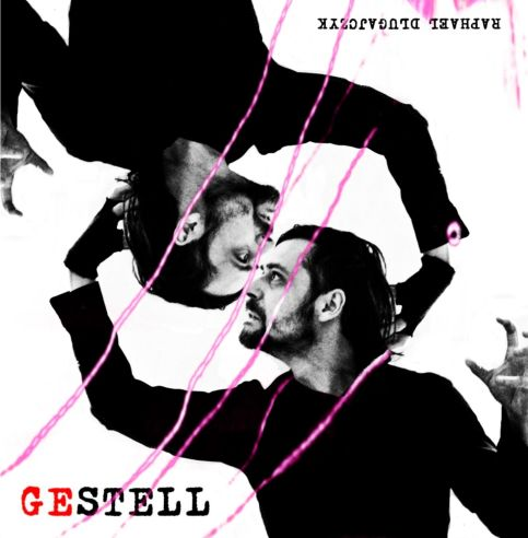 GESTELL Cover