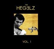 cd_hegelz_front