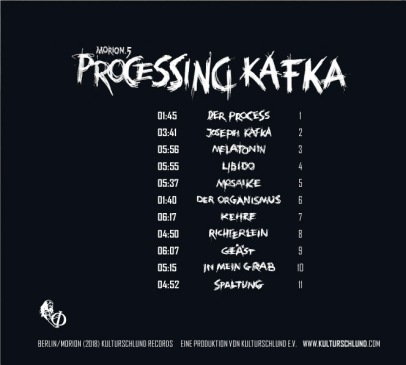 kafka_cd_back